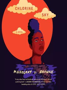Way Down, Coming Of Age, Audio Books, Free Apps, Novels, Ebooks, This Book, Sky, Black History Month