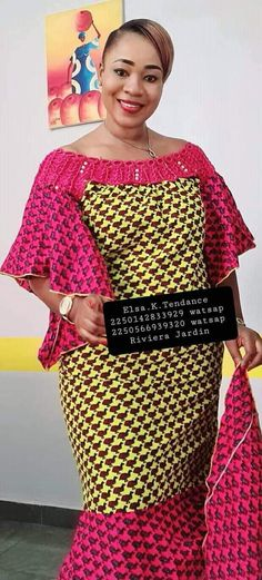 African Fashion Designers, African Print Fashion, Dashiki Prom Dress, Ankara Long Gown Styles, African Wear Dresses, Ghanaian Fashion, Fashion Outfits, Collection, African Outfits