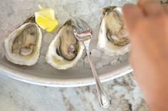5 Reasons to Visit Nantucket Now | Fodor's