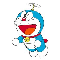 27 Doraemon Coloring pages and Doraemon pictures Anime Wallpaper Download, Cartoon Wallpaper Hd, Doremon Cartoon, Cartoon Games, Cartoon Photo, Wallpaper Iron Man, Cute Characters, Cartoon Characters, Doraemon Wallpapers