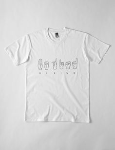 Cool Graphic Tees, Graphic Shirts, Printed Shirts, Simple Shirts, Cute Shirts, Trendy T Shirts, Cute Shirt Designs, Army Shirts, Shirt Print Design