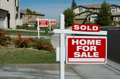 28 best foreclosures reo s images real estate news foreclosed rh pinterest com