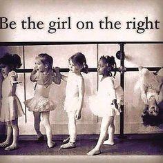 Just perfect #StrongWomenAreBeautiful #DiamondsUnleashed