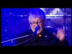 Peppino Di Capri - Roberta (live da DVD)