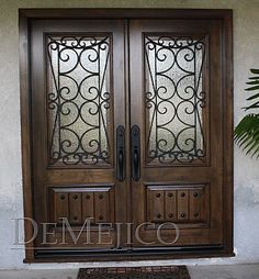 1000 Images About French Provincial Exterior On Pinterest