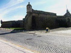 Arquivo: Castelo Povoa.JPG