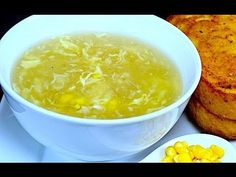 CHICKEN CORN SOUP *COOK WITH FAIZA* FOR FULL INGREDIENTS AND WRITTEN RECIPE, GO TO MY WEBSITE LINK BELOW. JOIN ME ON: WEBSITE:http://www.cookwithfaiza.net OFFICIAL YOUTUBE CHANNEL: http://www.youtube.com/user/faizarif786 OFFICIAL g+: https://plus.google.com/u/0/b/100373904304364822330/+faizarif786?rel=author OFFICIAL FACEBOOK PAGE: https://www.facebook.com/cookwithfaiza786 OFFICIAL DAILYMOTION: http://www.dailymotion.com/CookWithFaiza