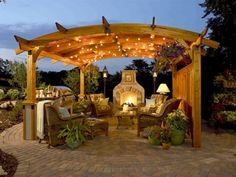 Outdoorküche Arbeitsplatte Yoga : Die 79 besten bilder von garten ideen gardens backyard patio und
