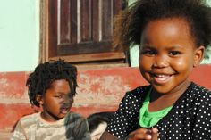 Xhosa is an interesting tongue with an even more interesting history. Here are 10 things you didn't know about the Xhosa language.