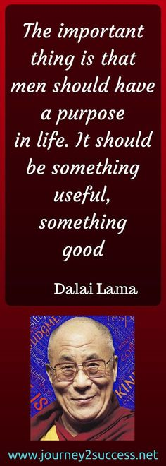 Life Quotes : Famous quotes  Dalai Lama - Sharing is Caring - Hey can you Share this Quote ! Join Us https://twitter.com/Love_Quotes_com
