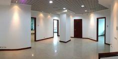 Local comercial en alquiler en Guayaquil. Ubicación estratégica local comercial y oficina en alquiler