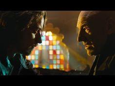 X-MEN: DAYS OF FUTURE PAST - Officiel International teaser trailer HD - Danmark