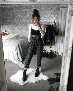 8,971 Likes, 26 Comments - OUTFIT GOALS (@vannoutfits) on Instagram