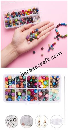 Pandahall 10Rolls Gauge 26 Copper Wire Jewelry Beading Craft Wrapping Making Lead Free /& Cadmium Free /& Nickel Free Mixed Color 0.4mm 10m//roll