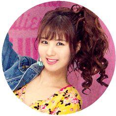 Seohyun 'Love & Girls'