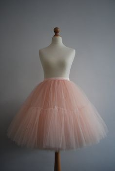 Hey, I found this really awesome Etsy listing at https://www.etsy.com/listing/189740385/ballerina-le-poof-hand-dyed-tulle-skirt