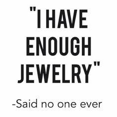 Truth  #etsy #etsycanada #alberta #yyc #shoplocal #jotd #instajewelrygroup #necklace #earrings #bracelet #quote #truth #jewelry#jewllery #shopsmallbusiness by twelve.twenty.three