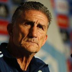 Edgardo Bauza sweats over Lionel Messi injury, pleased with Argentina win