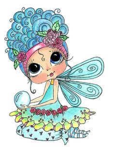 Image result for fairy clipart