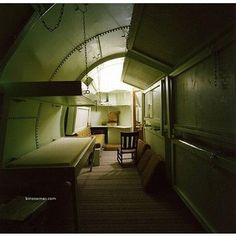 Underground homes that can be used as emergency shelters are outlined including staying safe from natural disasters and man-made events such as bombs or chemical weapons. Nuclear Fallout Shelter, Metro Last Light, Doomsday Bunker, Sheltered Housing, Bomb Shelter, Underground Bunker, Secret Rooms, End Of The World, House Design