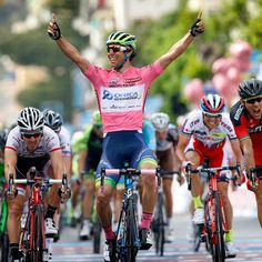 2015 Giro d'Italia photo gallery Stages 1 to 3 by CyclingTips