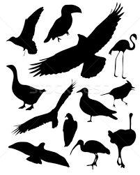 """Képtalálat a következőre: """"madár sablon"""""""