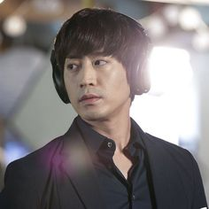 Eric Mun in tvN's Another Oh Hae Young