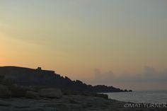 #Gozo #Sunset