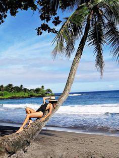 Maui Inspiration For That Winter Rut — Bloglovin'—the Edit
