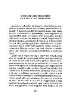 Balogh Béla: A tudatalatti tízparancsolata Dns, Apartment Therapy, Make It Simple, Magazines, Platform, Names, Author, Digital, Books