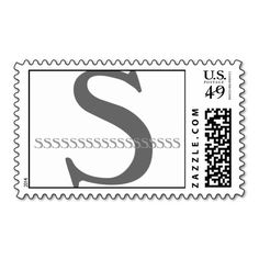 >>>Best          Monogram S Grey Black Postage Stamps           Monogram S Grey Black Postage Stamps Yes I can say you are on right site we just collected best shopping store that haveShopping          Monogram S Grey Black Postage Stamps Online Secure Check out Quick and Easy...Cleck Hot Deals >>> http://www.zazzle.com/monogram_s_grey_black_postage_stamps-172411428860426903?rf=238627982471231924&zbar=1&tc=terrest