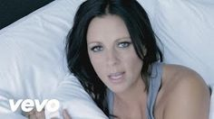 Sara Evans – A Little Bit Stronger http://www.countrymusicvideosonline.com/a-little-bit-stronger-sara-evans/ | country music videos and song lyrics  http://www.countrymusicvideosonline.com