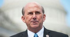 Rep Louie Gohmert Responds To Boehner Resignation With Hope Of Finally Getting Back To Representing Americans