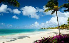 Jumby Bay, A Rosewood Resort | Luxury Resort Antigua