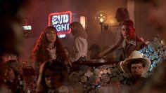 footloose 1984 prom - Google-Suche