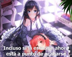 Yahari Ore no Seisyun Lovecome wa Matigatte iru Opening Sub Español Yuki...