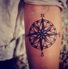 kompass-unterarm.jpg (500×511)