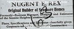 100-years-ago-seaside-heights-friday-february-19-1915