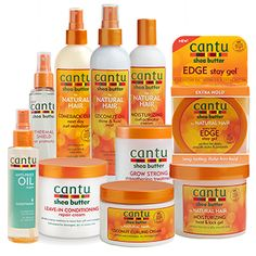 Enter daily to win bundles from the top textured brands that make you feel and look like the model you are! Best Natural Hair Products, Natural Hair Care Tips, Curly Hair Tips, Curly Hair Care, Natural Hair Growth, Curly Hair Styles, Natural Hair Styles, Wavy Hair, Curly Hair Products