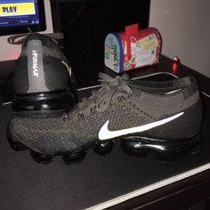 f86d1e2501eaa 13 Great Nike Vapor images