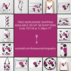 FREE WORLDWIDE SHIPPING AVAILABLE ON MY S6 SHOP NOW Ends 7/31/16 at 11:59pm PT #deal #specialoffer #sale #bargain #discount #love #vintage #pattern #art #artist #drawing #design #illustration #creative #artist #art #painting #drawing #twitart #artwit #artwork #iloveart #followart #artsy #artistic #decor #home #art #homedecor #design #interiordesign #vintage #handmade #etsy #gift #interior #bedroom #bedding #house #me #furniture #beautifulhomes #beautiful
