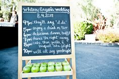 Whitney & Ryan's Californian Summer Wedding Gerald Carvalho Photography