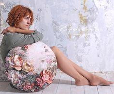 Evgenia Ermilova fényképei