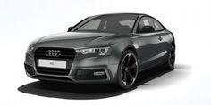 The car makers and models, best place for car features i.e car interior, available engine, car performance and safety features as well as pictures gallery. Cars Usa, Car Magazine, Audi Cars, Cars Motorcycles, Automobile, Product Launch, A5, Vehicles, Competition