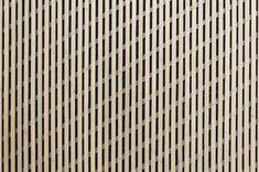 Image 9 of 23 from gallery of Haus B / Yonder – Architektur und Design. Photograph by Brigida González