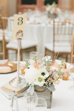 detalles DIY boda (7)