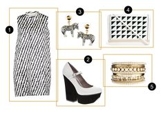 9-outfit-settimanale-x-her.jpg 3.516×2.491 pixels