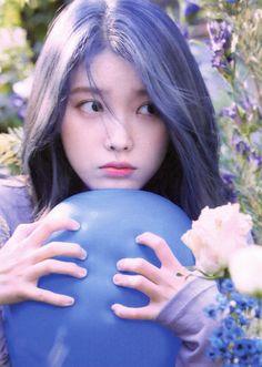 Korean Beauty, Asian Beauty, Iu Twitter, Iu Hair, Iu Fashion, Korean Actresses, Korean Celebrities, Celebs, Love Poems