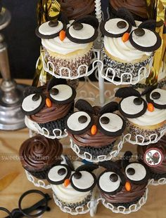 Harry Potter food ideas: Magical snack ideas every Harry Potter fan will LOVE - goodtoknow
