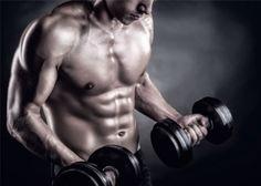 Η Καλύτερη Ασκηση που δεν Κάνεις | Περιοδικό Men's Health: Αντρικός Οδηγός για…